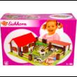 Eichhorn kis farm