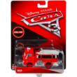 Verdák 3: deluxe járművek - Piró