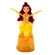 Disney Hercegnők: Belle divat baba