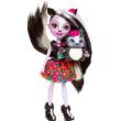 EnchanTimals: Sage Skunk figura