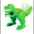 Maisto Dinoszauruszos játékszett