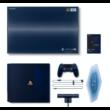 Sony Playstation 4 Pro 500 Million Limited Edition konzol