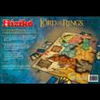 Rizikó: Gyűrűk Ura
