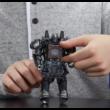 Transformers: Allspark tech - Megatron