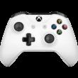 Microsoft Xbox One S 1TB All Digital játékkonzol + Minecraft + Sea of Thieves + Fortnite