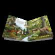 Tolki könyv: Állatok világa