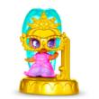 Shimmer és Shine: Samira Hercegnő álarcos bálja