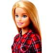 Barbie: Barbie a tábortűz mellett