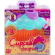 Cupcake: Meglepetés Sütibaba - Ava