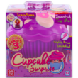 Cupcake: Meglepetés Sütibaba - Olivia