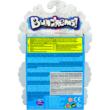 Bunchems: rovaros formázó készlet - 60 db