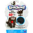 Bunchems: háziállatos formázó készlet - 60 db