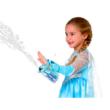 Disney hercegnők Jégvarázs: Elza mágikus csodakesztyűje
