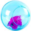 Zhu Zhu pets: kalandlabda - kék