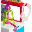 Barbie: Kísérleti labor játékszett