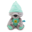 Nici: édes álom koala plüssbarát - 38 cm