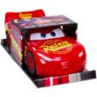 Verdák 3: Óriás Villám McQueen autó - 50 cm