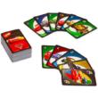 Verdák 3: UNO Kártya - különleges szabályokkal