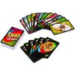 Állatkölykös Uno kártya