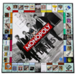 Monopoly: The Beatles