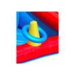 Játszóház - hét az egyben - ugrálóvár