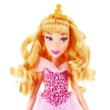 Disney Hercegnők divatbaba - Csipkerózsika