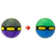 Phlat Ball: színváltós labda - több színben