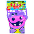 Bubbles: buborékkesztyű - többféle