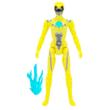 Power Rangers figura 12cm - többféle