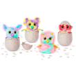 Hatchimals: Felhő-öböl titokzatos tojás