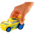 Verdák 3: Dinoco Cruz Ramirez felhúzhatós autó