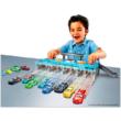 Verdák 3: Mega autókilövő-állomás