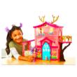 EnchanTimals: otthonos házikó játékszett