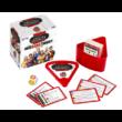 Agymenők Trivial Pursuit társasjáték