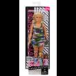 Barbie Fashionistas - szőke hajú Barbie