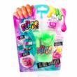 So Slime Shaker 1 db-os, lányos (többféle)