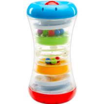 Fisher-Price 3 az 1-ben guriga torony
