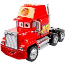 Verdák 3: deluxe járművek - Mack