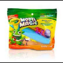 Crayola gyurmavarázs mini készlet