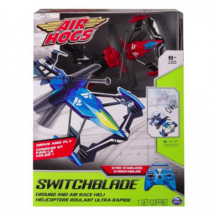 Air Hogs Switch Blade távirányítós helikopter