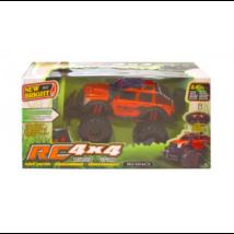 New Bright 1:12 4x4 Rhino Expedition RC távirányítású autó