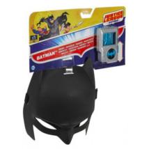 Az Igazság Ligája - Batman maszk