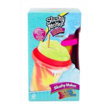 Slushy Maker Jégkása készítő - pink