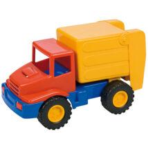LENA Mini compact kukásautó - 12 cm