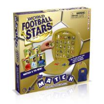 Football Stars MATCH társasjáték