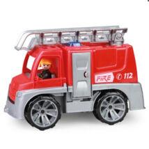 LENA: Truxx Tűzoltóautó