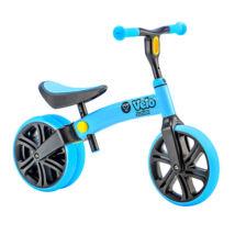 Yvelo: Junior Balance futóbicikli - kék