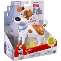 Kis kedvencek titkos élete - MAX