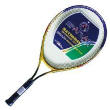 Junior Teniszütő 58 cm - Spartan