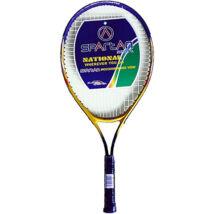Teniszütő 64 cm - Spartan